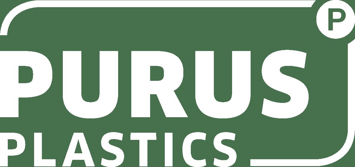 PURUS PLASTICS